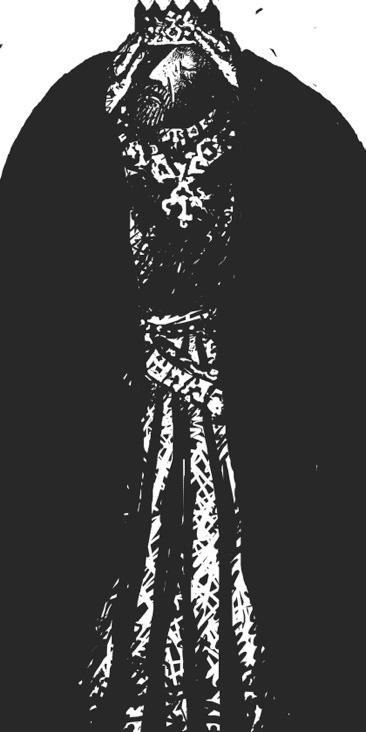 А.Смирнов. Трагедии Шекспира. Король