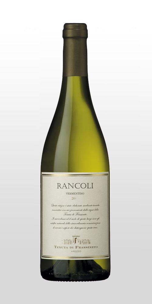 Вино Ru